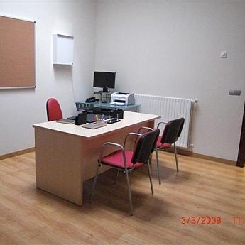 Despacho médico_382